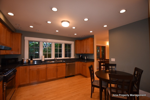 ... Hardwood Floors Throughout; Tons Of Storage And Recently Paved New  Driveway. Award Winning Lake Oswego Schools: Forest Hills Elementary, ...